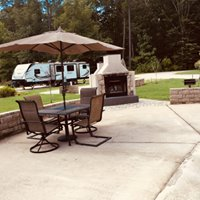 Gallery American Heritage Rv Park Campground
